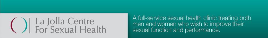 Sexual health clinics seattle